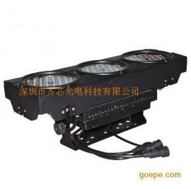 108W大功率投光灯/LED投光染色灯