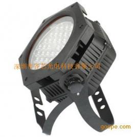 36W大功率投光灯/LED照树投光灯