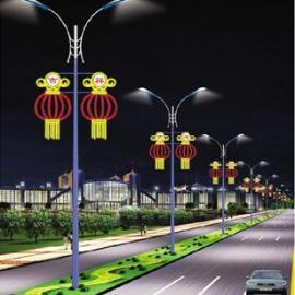 LED造型灯