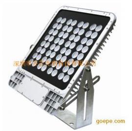 160W大功率投光灯/LED投光泛光灯