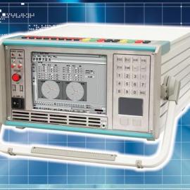 AT-700G 继电保护测试仿真系统