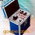RT-100D 继电保护测试仪