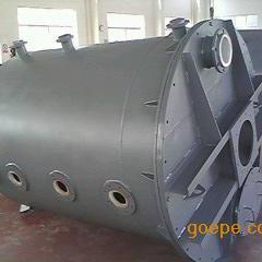苏州钢塑复合储罐