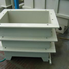 耐酸碱PP桶槽