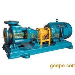IS化工泵|IS单级单吸悬臂式离心泵