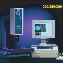 OGP测量系统