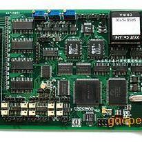 重庆USB数据采集卡USB2805