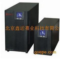 山顿UPS电源-SD3000NTB-山顿不间断电源报价
