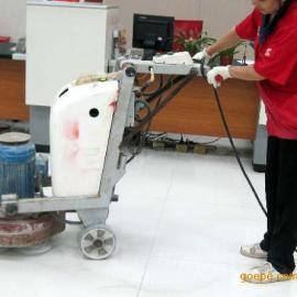 上海商务楼保洁服务 长宁商务楼保洁公司