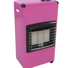 太原家用液化气取暖器-办公用柜式取暖炉