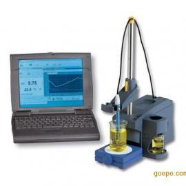 DS/740水质分析仪
