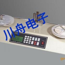 零件计数器|厦门计数器|SMD计数器