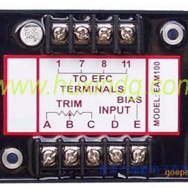 发电机界面卡EAM100