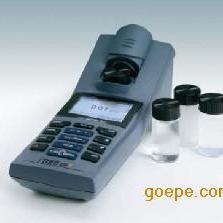 便携式COD速测仪