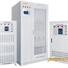 FEPS-BK33-120KVA消防应急电源厂家