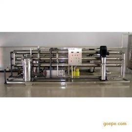 纯净水设备,桶装水设备,水处理设备