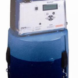 便携式水和污水采样器