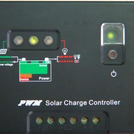 吉林太阳能控制器