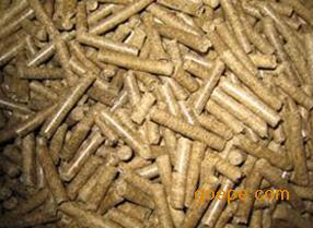 木屑颗粒供应商|销售木屑颗粒