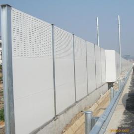 电厂声屏障、电厂降噪声屏障、隔音降噪生产厂家
