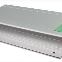 USB数据采集卡NET2860