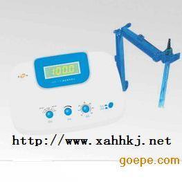 数字电导率仪