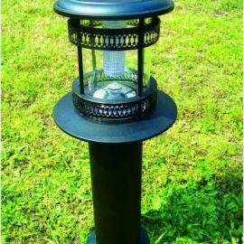 长春太阳能草坪灯