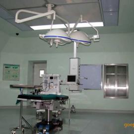漯河手术室净化|许昌净化手术室|濮阳手术室净化工程