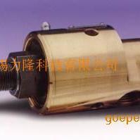 高速旋转接头GS 型