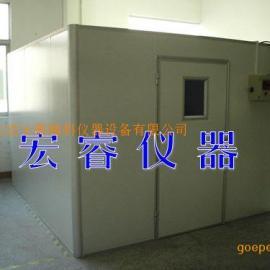 北京老化房价格
