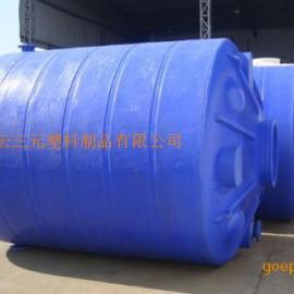 30吨水塔塑料桶30T水塔塑料桶