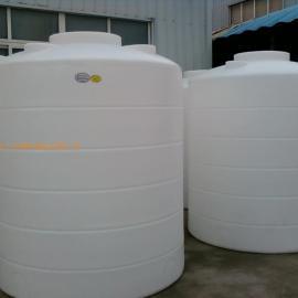 8吨水塔塑料桶8T水塔塑料桶