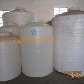 2T塑料桶3T塑料桶4T塑料桶