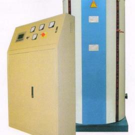 山东锅炉|山东锅炉厂|山东采暖锅炉