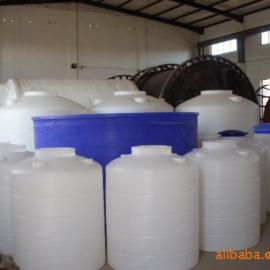 1吨塑料桶|1吨耐酸碱塑料桶