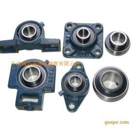 YAR206-2F YAR207-2F SKF轴承