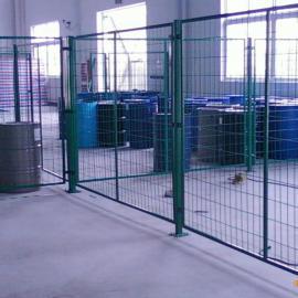 上海车间隔离网