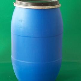 山东125L塑料桶125升塑料桶
