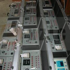 DS/JC-5甲醛检测仪