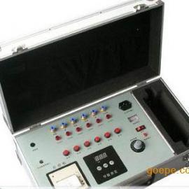 DS/JC-3室内空气质量检测仪