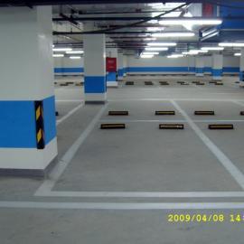 混凝土密封固化剂 水泥地面硬化剂 硬化工剂地坪施工