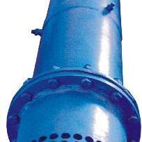 大功率深井泵、下吸式深井泵、热水深井泵