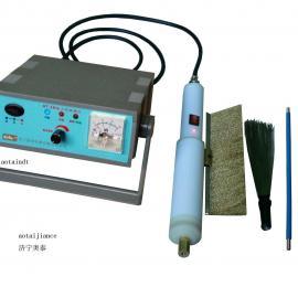 电火花检测仪,电火花针孔检测仪