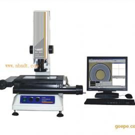 二次元影像仪QI-A3020