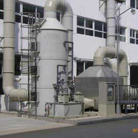 佛山锅炉水浴式脱硫除尘器水浴除尘器批发