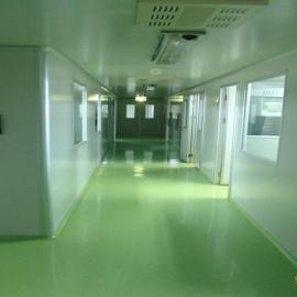 发的飞河北手术室净化|保定手术室净化工程门口那两款、