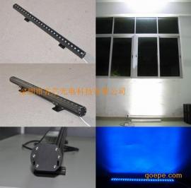 LED洗墙灯/LED线型投光灯