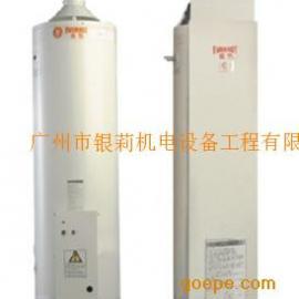 全自动恒热燃气热水器