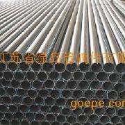 PE管,PE管材,高密度聚乙烯HDPE管材