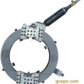 圆形管道切管机xzb